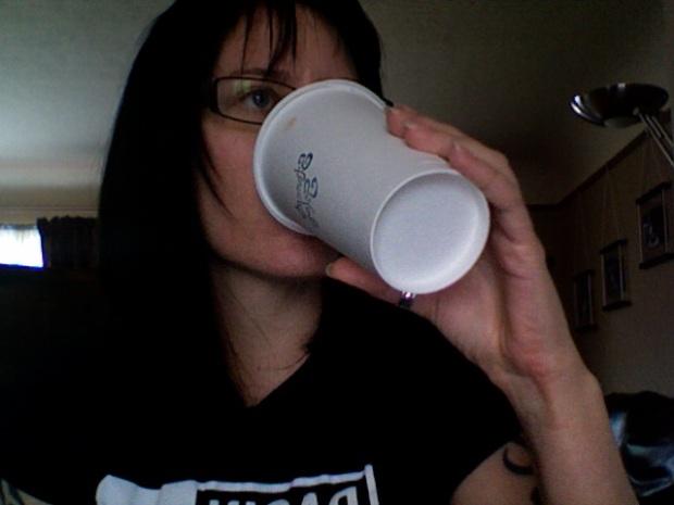 photo-coffee