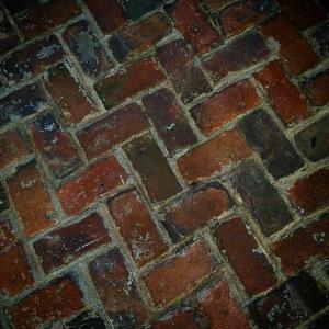 bricked...