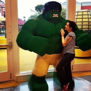 cami love hulk
