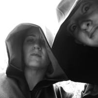 wizards selfie