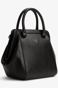 matt_-_nat-vegan-leather-doctor-bag-black-9d484572_l